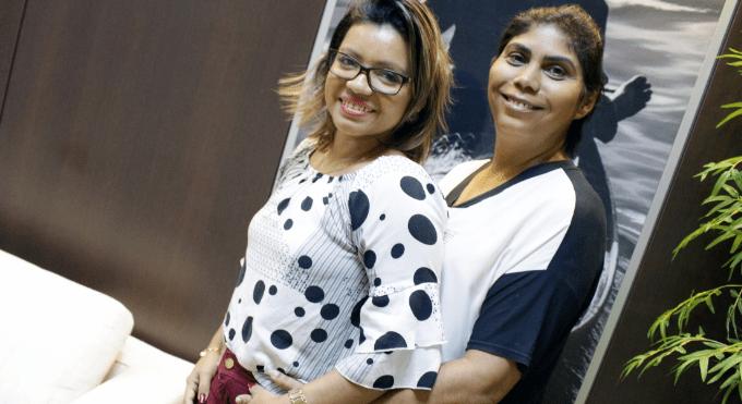Igreja evangélica de Manaus celebrará primeiro casamento gay