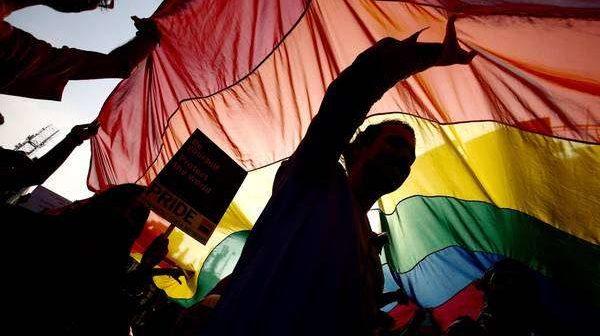 Referendo contra casamento gay na Romênia fracassa