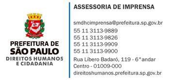 2º Casamento Coletivo Igualitário de São Paulo: inscrições abertas!