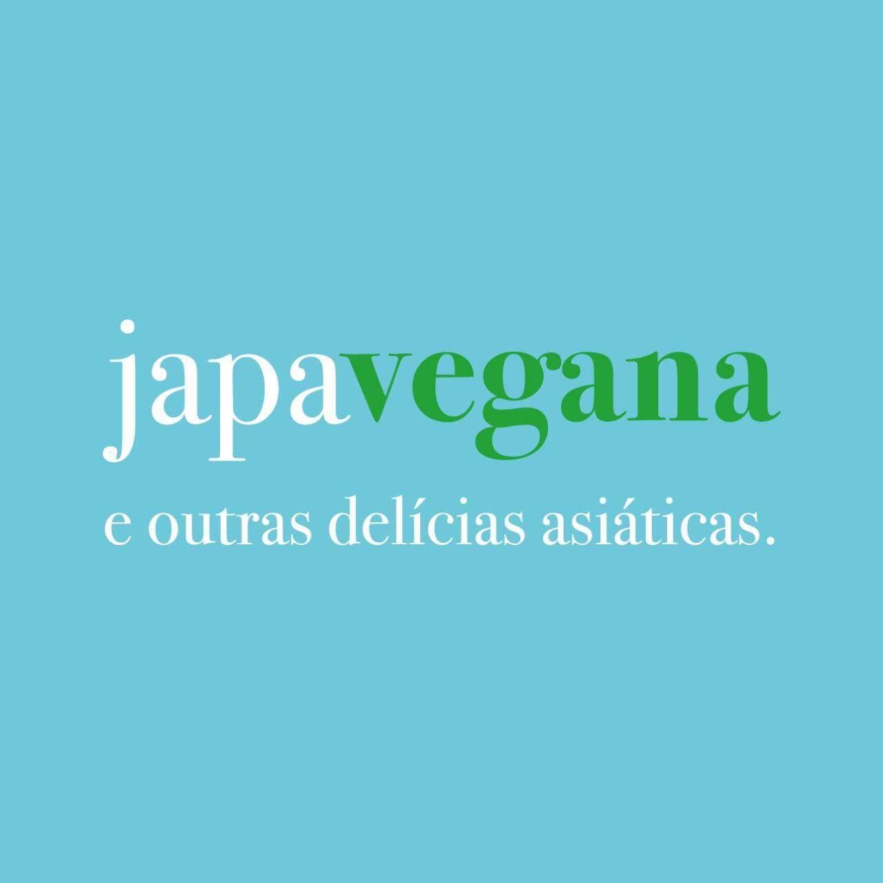 TRANSEMPREGOS DIVULGA: Vaga para Sushiwoman / Sushiman em SÃO PAULO - INICIO IMEDIATO