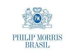 PHILIP MORRIS em parceria com TRANSEMPREGOS busca profissional TRANS para vaga de Assistente de Logistica em BRASÍLIA