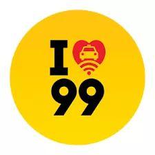 99 em parceria com a TRANSEMPREGOS  abre TODAS as suas vagas para a DIVERSIDADE no BRASIL inteiro em variadas funções ( pessoas TRANS são mega bem vindas)  O ponto de partida da 99 são as PESSOAS.  Para a 99, o coração da diversidade é a inclusão, a igualdade e o respeito. 99 acredita que a diversidade cria um ambiente mais criativo e cheio de energia. A empresa respeita a diversidade e reconhece os méritos das pessoas.  No Brasil,  a 99 conecta 18 milhões de passageiros a 600 mil motoristas e mudamos a vida de milhões de pessoas todos os dias, reinventando o seu jeito de ir e vir, em mais de 1 mil cidades.  Que tal vir fazer parte deste mundo????  https://jobs.lever.co/99taxis