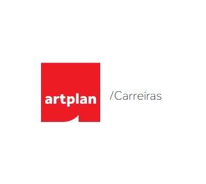 ARTPLAN  em parceria com a TRANSEMPREGOS, quer ampliar sua Diversidade buscando também profissionais TRANS para vaga de Gerente de Projetos no RIO DE JANEIRO