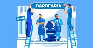 BARBEARIA QUOTIDIANA  em parceria com a TRANSEMPREGOS, quer ampliar sua Diversidade buscando também profissionais HOMENS TRANS que seja Barbeiro Experiente para assumir uma cadeira em SÃO PAULO
