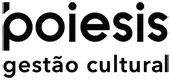 100 BOLSAS GRATUITAS EM SÃO PAULO (medicina veterinária, enfermagem, administração, gestão de pessoas, gestão financeira e gestão comercial