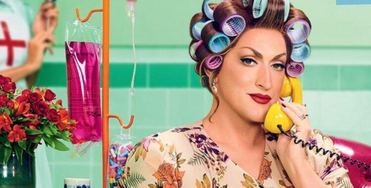 SUCESSO DE BILHETERIARecorde de 'Minha Mãe É uma Peça 3' evidencia sucesso de gays estereotipados e sem mensagem política