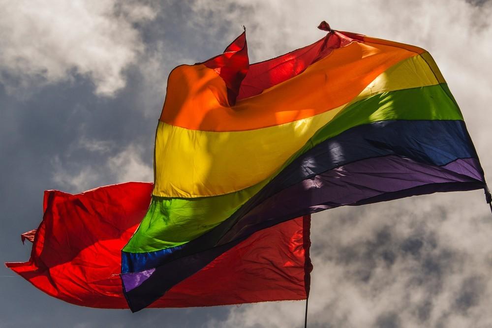 Inscrições para Rainha Gay do Carnaval estão abertas em Juiz de Fora