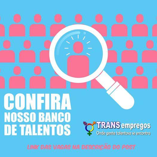 """Curso """"Entender o mundo hoje: pandemia e periferias"""" INSCRIÇÕES ABERTAS!"""
