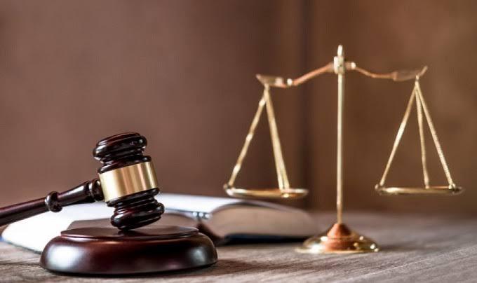 ASSEMBLÉIA LEGISLATIVA DE SP QUER VOTAR NO PL346 (entende o caso)