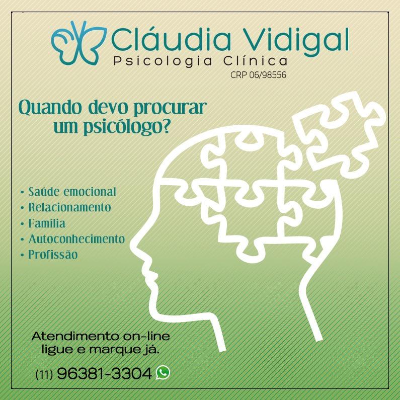 Saúde mental dos profissionais da saúde