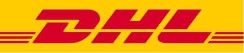 DHL em parceria com a TRANSEMPREGOS, quer ampliar sua Diversidade buscando também profissionais TRANS e abre vaga de Auxiliar de Operações em VINHEDO (ensino fundamental)
