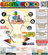 Jornal LGBTS News