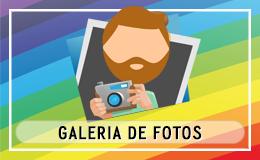 Fotos do Guia