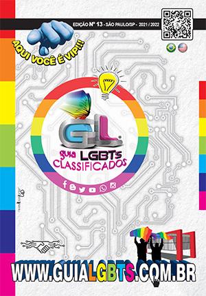 Guia LGBTS 2021