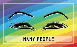 Nany People