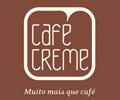 BARÉS CAFÉS CAFÉ CREME