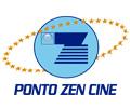 CINEMAS - PONTO ZEN CINE