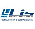 CONTABILIDADE -LIS - CONSULTORIA & CONTABILIDADE