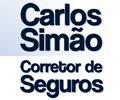 CORRETORES - CARLOS SIMÃO